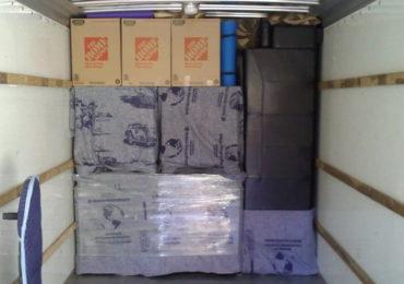 Load/Unload