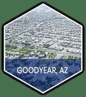 goodyear-az